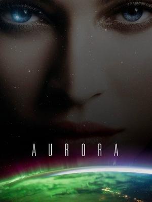 Фільм «Аврора» (2022)