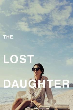 Фильм «Потерянная дочь» (2021)