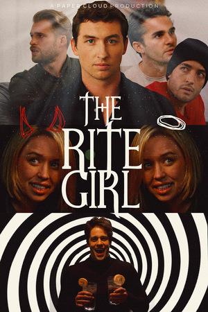 Фільм «The Rite Girl»