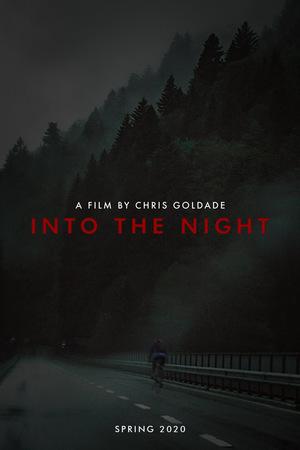 Фильм «Into the Night» (2020)
