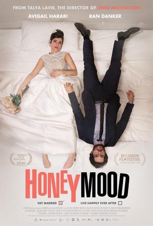 Фильм «Honeymood» (2020)