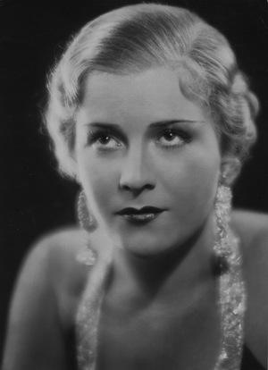 Фільм «Idylle au Caire» (1933)