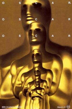 Фільм «66-я церемония вручения премии «Оскар»» (1994)