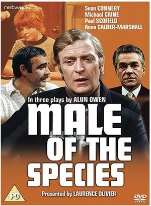 Серіал «Театр субботнего вечера на ITV» (1969 – 1973)
