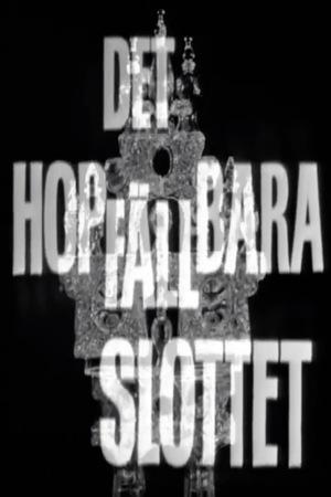 Фільм «Det hopfällbara slottet» (1968)