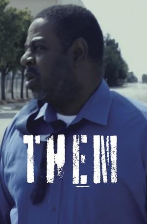 Фильм «Them» (2020)