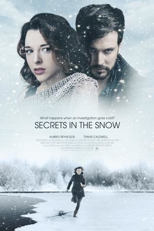 Фільм «Secrets in the Snow» (2020)