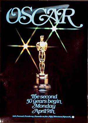 Фільм «51-я церемония вручения премии «Оскар»» (1979)