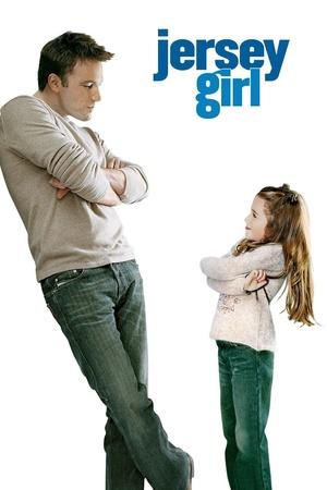 Фільм «Дівчина з Джерсі» (2004)