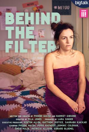 Фильм «Behind the Filter» (2020)
