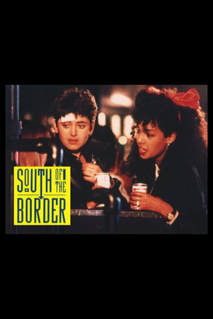 Серіал «South of the Border» (1988 – 1990)