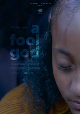 Фільм «A Fool God» (2019)