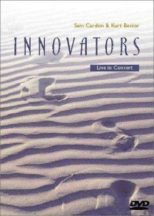 Фільм «Innovators: Live in Concert» (2003)