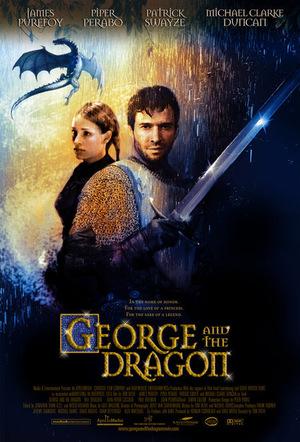 Фільм «Каблучка дракона» (2004)