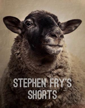 Фильм «Stephen Fry's Shorts» (2004)