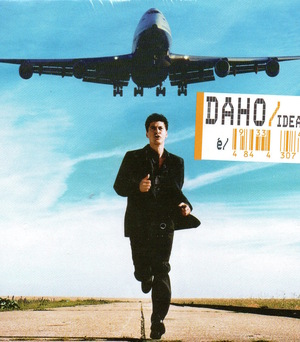 Фільм «Étienne Daho: Intégrale clips» (2000)