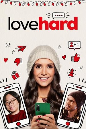 Фільм «Love Hard» (2021)