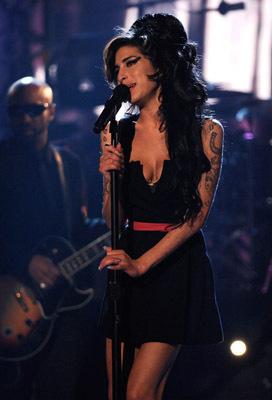 Фільм «Церемония вручения премии MTV Movie Awards 2007» (2007)