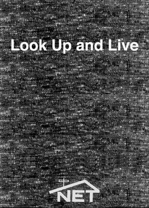 Сериал «Look Up and Live» (1954 – 1979)