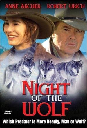 Фильм «Противостояние с волчицей» (2002)