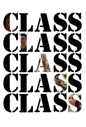 Сериал «Class» (2015)