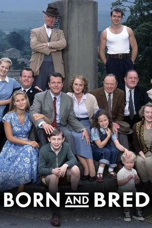 Серіал «Коренной житель» (2002 – 2005)