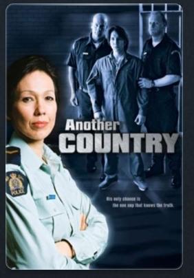 Фильм «Another Country» (2003)