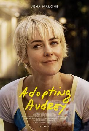 Фильм «Porcupine» (2021)