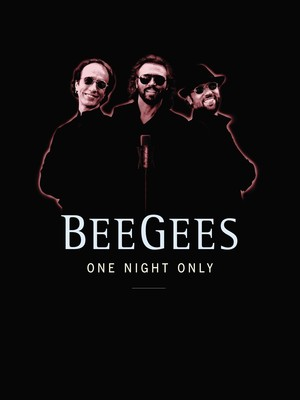 Фільм «Bee Gees: One Night Only» (1997)