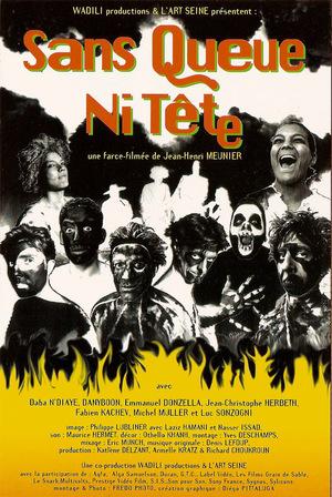 Фильм «Sans queue ni tête» (1995)