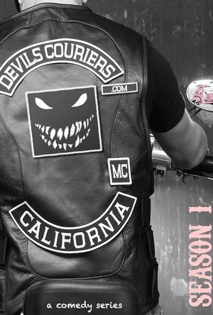 Серіал «Devil's Couriers» (2012 – 2014)