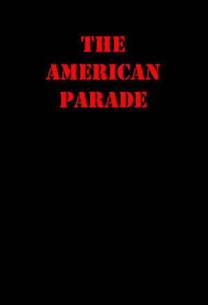 Сериал «The American Parade» (1974 – 1976)