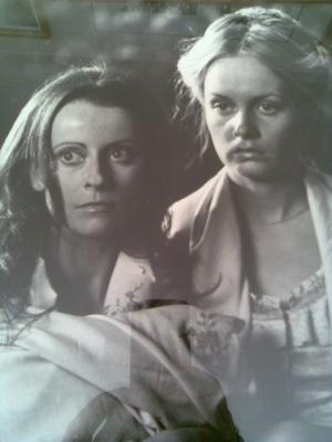 Сериал «Викторианские скандалы» (1976)