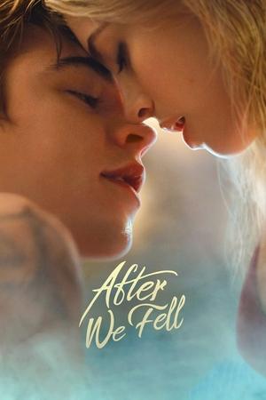 Фільм «Після Падіння» (2021)