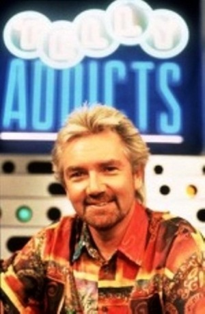 Серіал «Telly Addicts» (1985 – 1992)