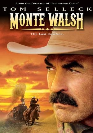 Фільм «Монті Волш» (2003)
