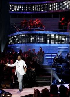 Серіал «Don't Forget the Lyrics!» (2007 – 2011)