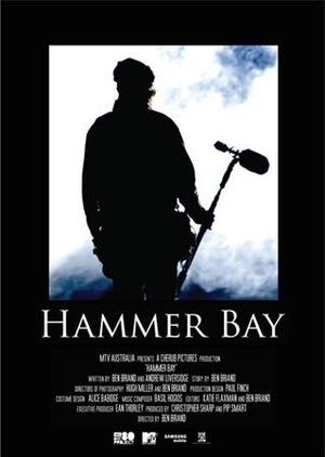 Фільм «Hammer Bay» (2007)