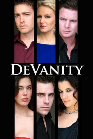 Сериал «DeVanity» (2011 – 2014)