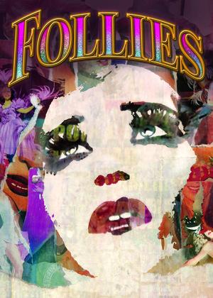 Фильм «Follies»