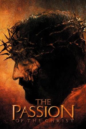 Фільм «Страсті Христові» (2004)