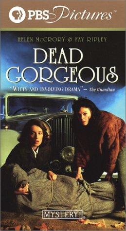 Фильм «Dead Gorgeous» (2002)