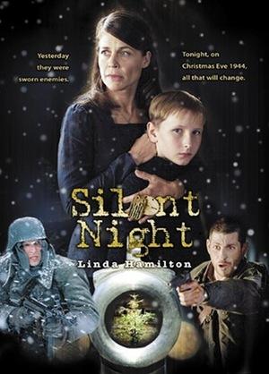 Фильм «Тихая ночь» (2002)