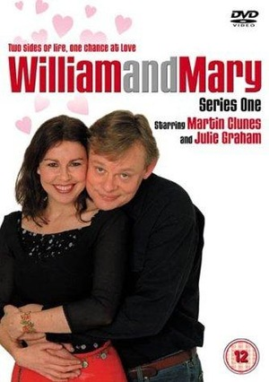 Серіал «Вильям и Мэри» (2003 – 2005)