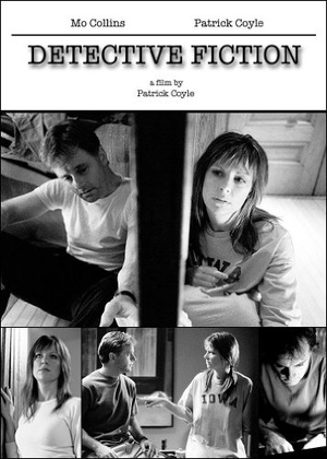 Фільм «Detective Fiction» (2003)