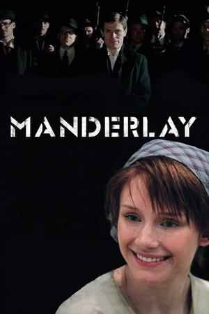 Фільм «Мандерлей» (2005)