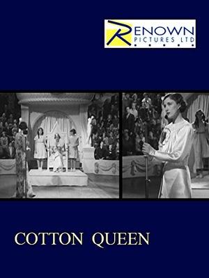 Фильм «Cotton Queen» (1937)