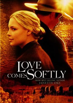 Фільм «Любов приходить тихо» (2003)