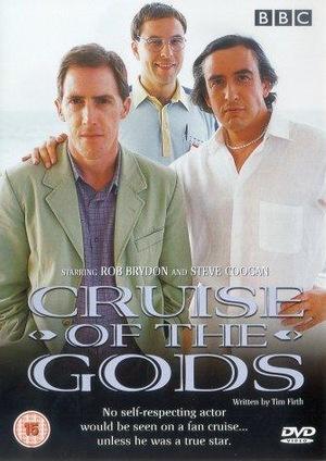 Фильм «Круиз Богов» (2002)