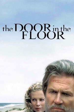 Фильм «Дверь в полу» (2004)
